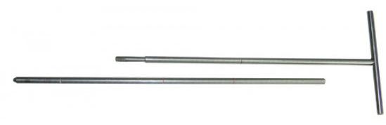 iml-steel-probe-923-550x550